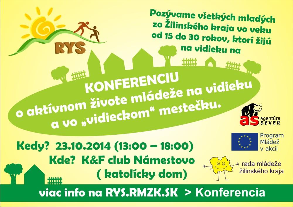 rys_konnferencia3