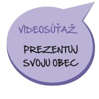 Videosúťaž